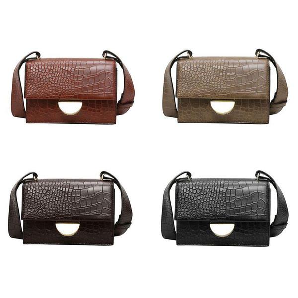 women handbag shoulder bags tote purse satchel messenger hobo bag crossbody m5te (600096177) photo