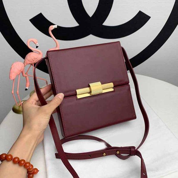 handbag purse genuine leather b v purse bag shoulder crossbody women fashion ladies purses bag long leather wallet (599310775) photo