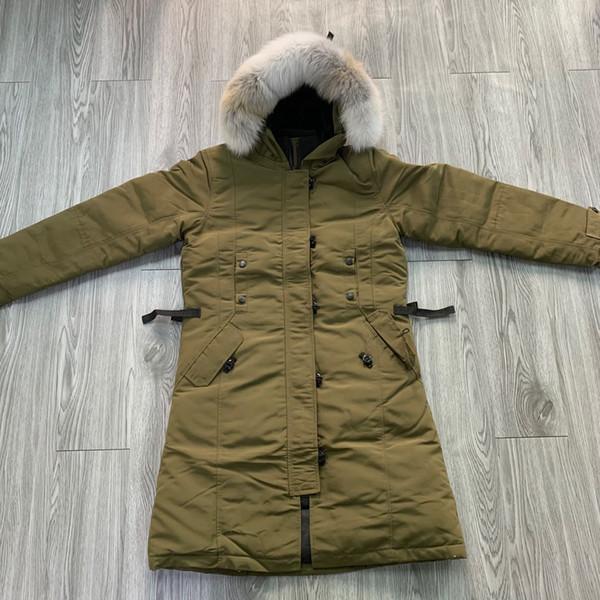 women winter travel jacket coat womens down jacket femme winterjacken parka puffer jacket coats warm overcoat outwear Windbreaker