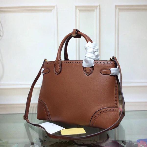 bags handbag fashion purses bag women purses real leather fashion totes purse bags genuine leather backpack (599306360) photo