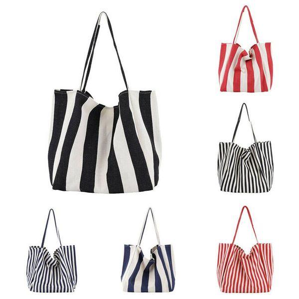 new fashion women handbag shoulder bags tote purse messenger hobo satchel bag (599550090) photo