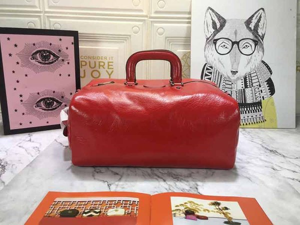 handbags great quality good purse genuine leather women fashion totes ladies purse bag handbag purse (599201504) photo