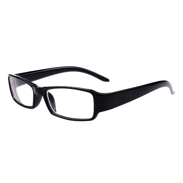-1.50 Reading Occhiali -2.00 Da Lettura -1.00 -2.50 -3.00 -3.50 -4.00 -450 -500 -550 -600 Diopter Myopic Glasses