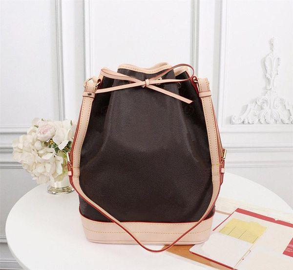 new luxury designer bags bucket purses women designer handbag fashion shoulder crossbody purses ladies bag (600220870) photo