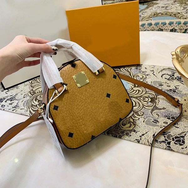 2020 style mom pattern women handbags handbag purse ladies purse fashion totes designer handbag wallet (599706321) photo
