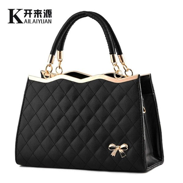 wholesale luxury handbags women bags designer purses and handbags 40pcs/lot (600395271) photo