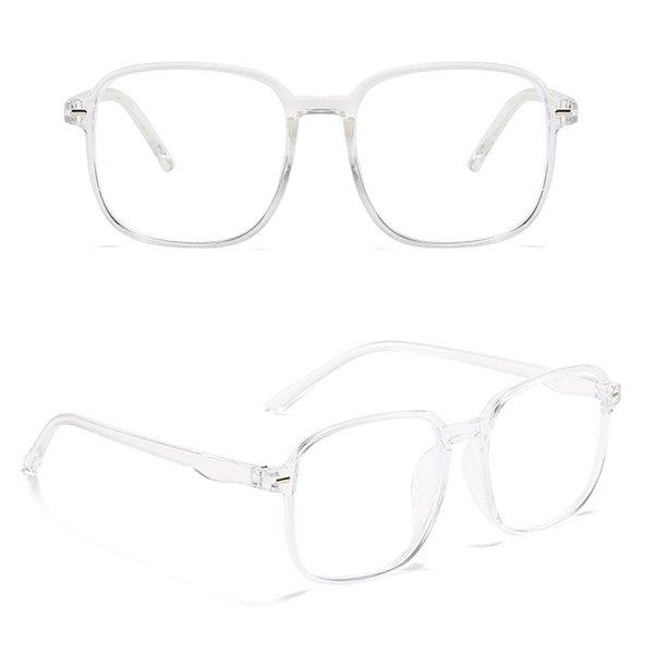 -0.5 -2.0 Newseemfly -1.0 -1.5 Myopia Glasses -2.5 -3.0 -3.5 -4.0 -4.5 -5.0 -5.5 -6.0 Anti blue Ray Goggles Men Computer Eyeglasses7