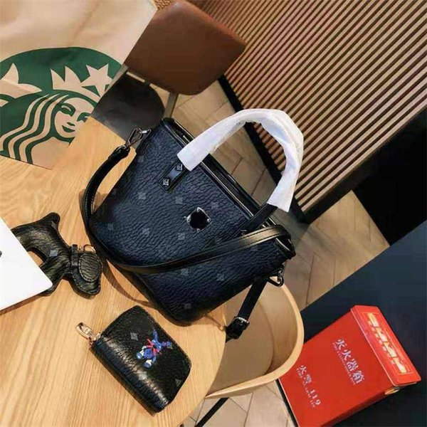 fashion totes purse bag handbag purse m pattern women handbags rabbit purse bag women tote (599201079) photo