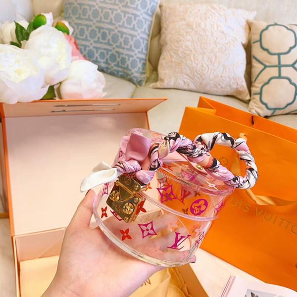 2020 wholesale designer clutch box original handbags evening bags excellent quality leather purse fashion box brick messenger shoulder b h90 (598556871) photo