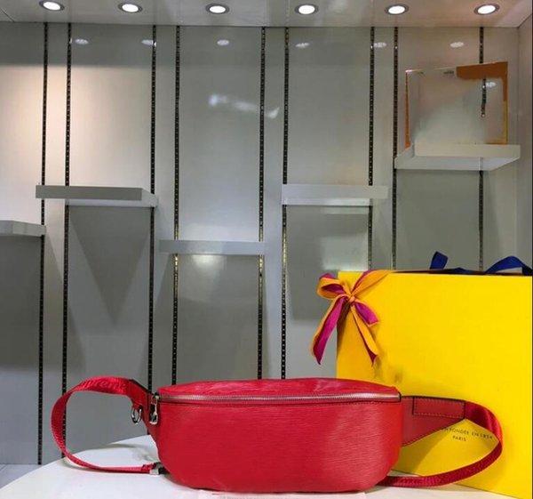 2020 new arrival designer waist bag designer luxury handbags woman shoulder fashion purse envelope bags designer single shoulder bag purse (599194705) photo