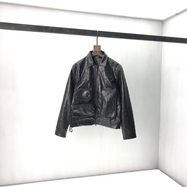 Free shipping New Fashion Sweatshirts Women Men's hooded jacket Students casual fleece tops clothes Unisex Hoodies coat T-Shirts 1k10
