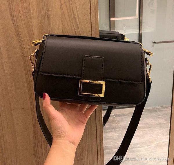 designer luxury handbag purse f pattern shoulder crossbody designer ladies purse bags fashion totes shoulder bag (600201266) photo