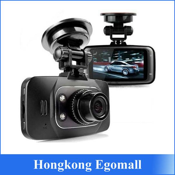 Оригинал НОВАТЭК GS8000L HD1080P 2.7
