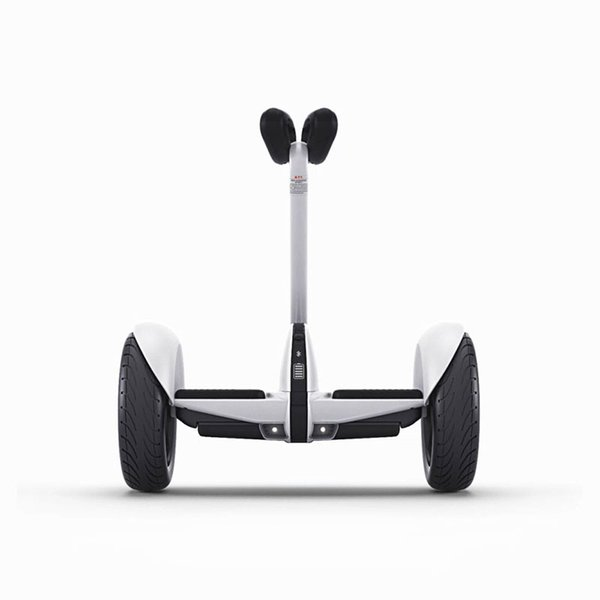 Xiaomi No.9 Bluetooth MINI Scooter