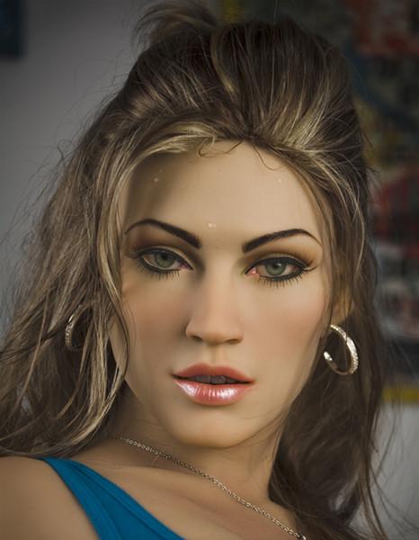 Bambole del sesso orale gonfiabile del sesso bambola amore per gli uomini Hi con la bambola di una vita reale della bambola di dropship giocattoli sessuali fabbrica omaggi 2015 best-seller