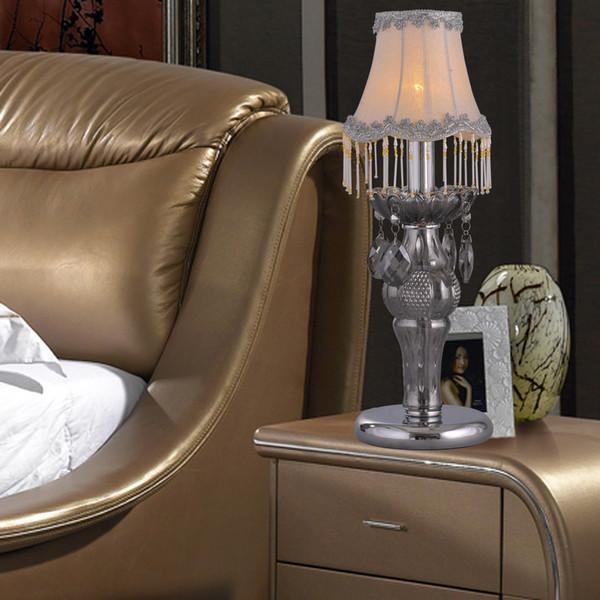 : lampade da tavolo in cristallo Lampade Da Tavolo In and Lampade Da ...