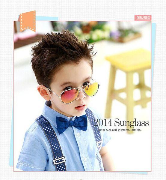 childrens sunglasses  kids sunglasses