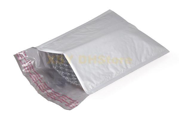 """Поли пузырь конверты мягкий конверты сумки жилая площадь ширина 75 мм до 130 мм / длина 150 мм 205 мм опционально 3"""" х 6"""" / 4"""" х 7"""" / 5"""" х 8"""" дюймов"""