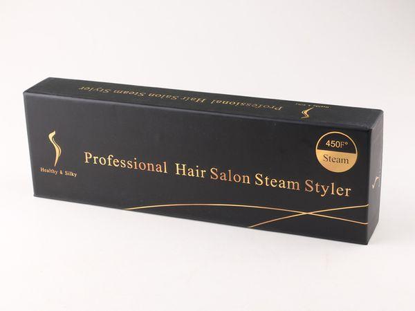 2017 new original kangroad team hair traightener profe ional hair iron alon team tyler 2 in 1 hair traightening iron flat