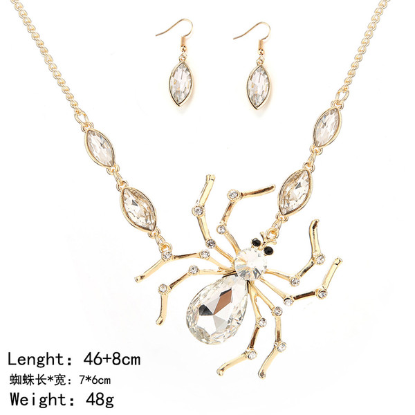 2018 china factory directly ell chri tma holiday fa hion alloy necklace for woman
