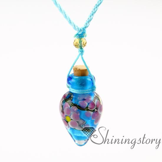 Diffu er necklace whole ale aromatherapy diffu er jewelry e ential oil jewelry e ential oil jewelry