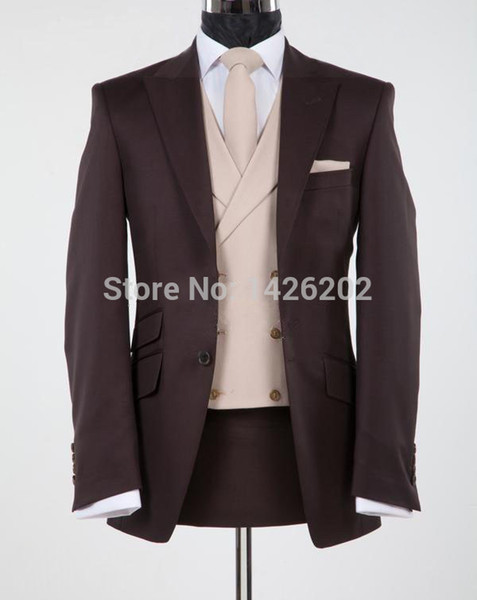 Wholesale Designer Clothing For Men In Italy Wholesale Rush Order Fashion