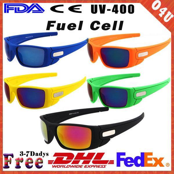 cool sports sunglasses  brand sports