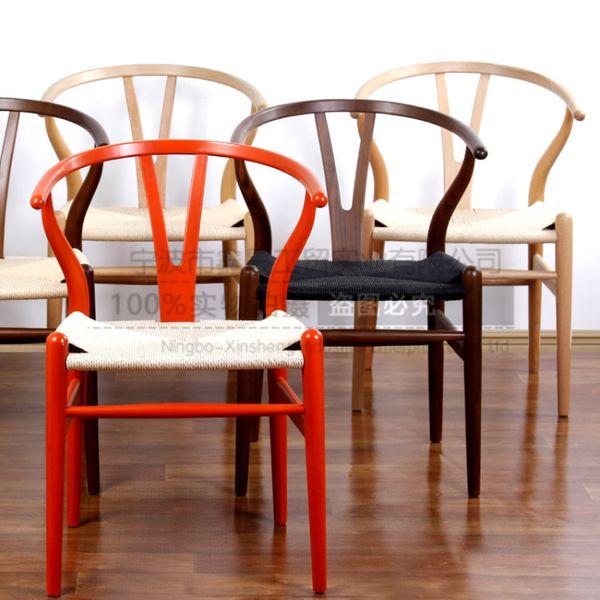 2016 best por furniture wishbone chair fashion the a01 1 modern furniture wood design