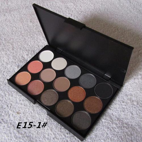 New_eye_hadow_15_color_matte_pigment_eye_hadow_makeup_palette_co_metic_eye__hadow_for_women_make_up_profe__ional_makeup__hadow__120pc