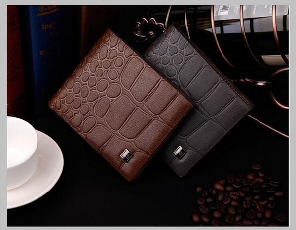 mens designer wallets discount  vintage mens