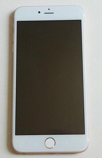 Scatola sigillata 5.5inch 127 GB HDC I6 Inoltre ha sbloccato il telefono Dual Core Metal Frame 3G GPS WIFI