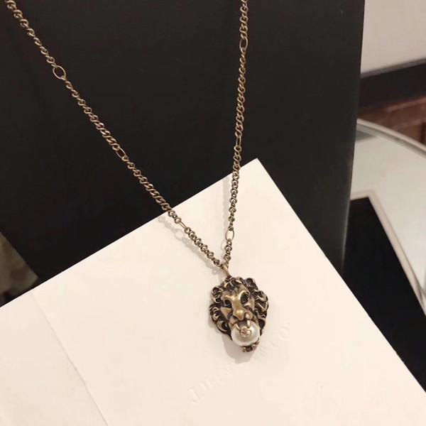Colares com Pingente amazingjewelrystore