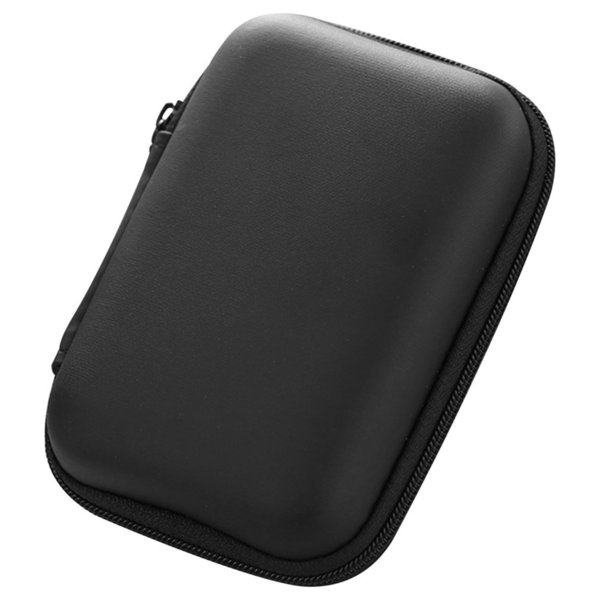 Impact Resistant Premium Silicone Case Sling Cover Storage Bag for Speaker