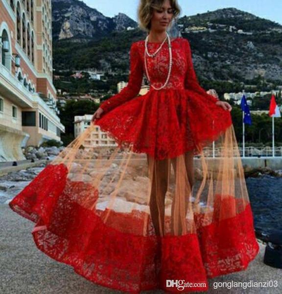 Prom dress in atlanta ga cost