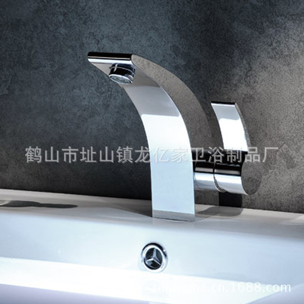 moen pullout faucet handle loose