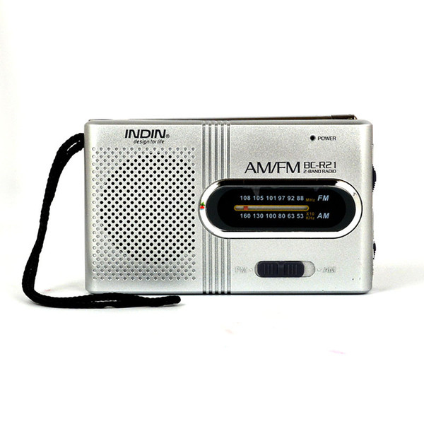 Rádio ableboyzlf