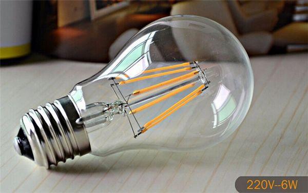 Как сделать лампу колориста своими руками 26