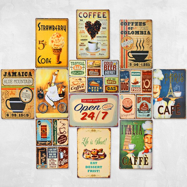 Delightful Vintage Kitchen Wall Decor 37 Vintage Kitchen Wall Decor U2013 House Decor Ideas