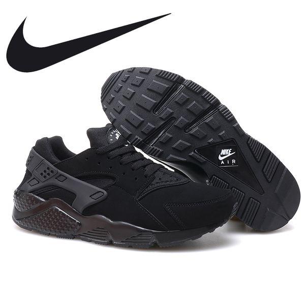 Huarache Nike Trainers Cheap