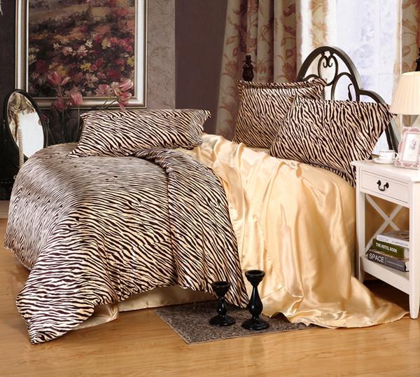 designer discount sectional sofas