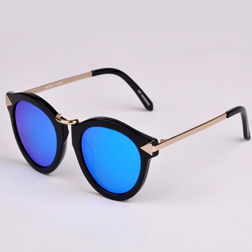 designer lenses  brand designer
