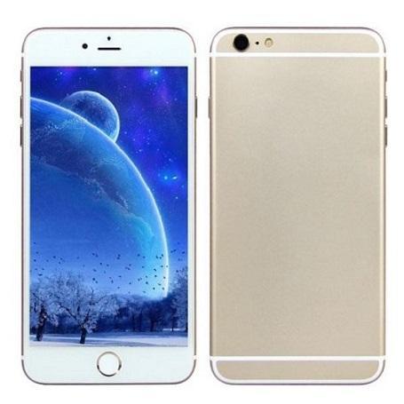 GooPhone i6 et i6 plus