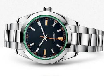 Brand new men full tainle teel watch date men antique wri twatch luxury automatic mechanical male ilver watche ale
