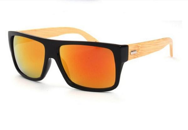 Amazoncom Discount Designer Sunglasses