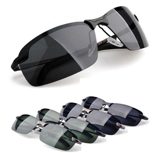 eyeglasses polarized  sport eyeglasses