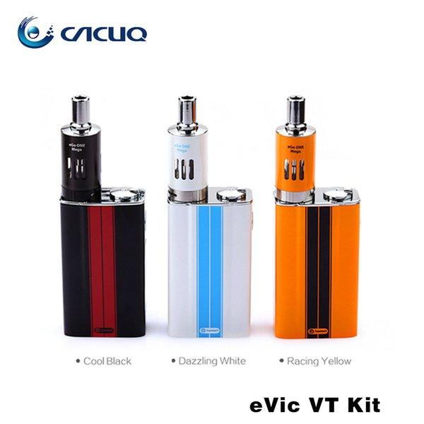 Kit cigarette électronique Joyetech VT