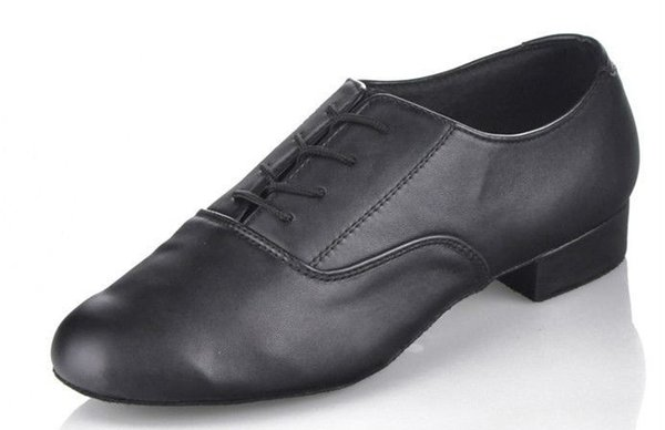 Mens dance shoes cheap