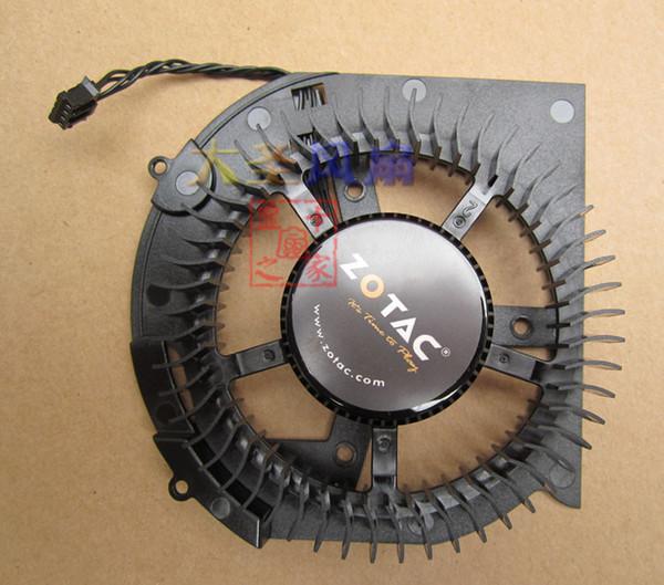 Xfx geforce gtx 260 896mb specifications hardwareinfo