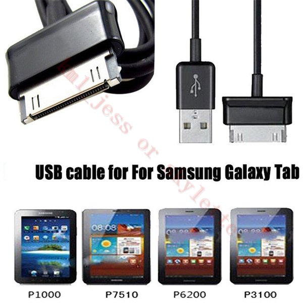 3ft u b for 30pin charger ync cord data cable for am ung galaxy tab 2 7 0 7 quot p3113 tab2 p5100 and note 10 1 n8000 p7500 p1000 e066 ca