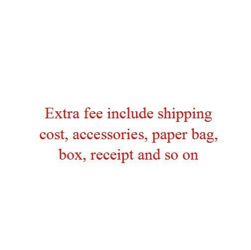 особенная связь для особенных продуктов бренда и цены корабля или другого дополнительного гонорара $1